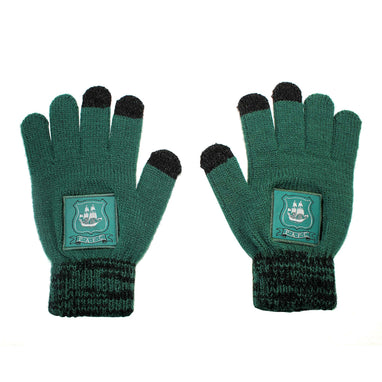 Child Crawford iPhone Glove