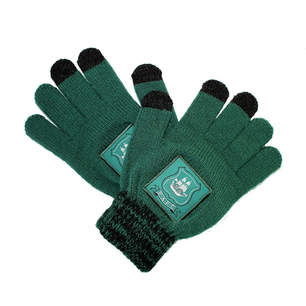 Medium Crawford iPhone Glove