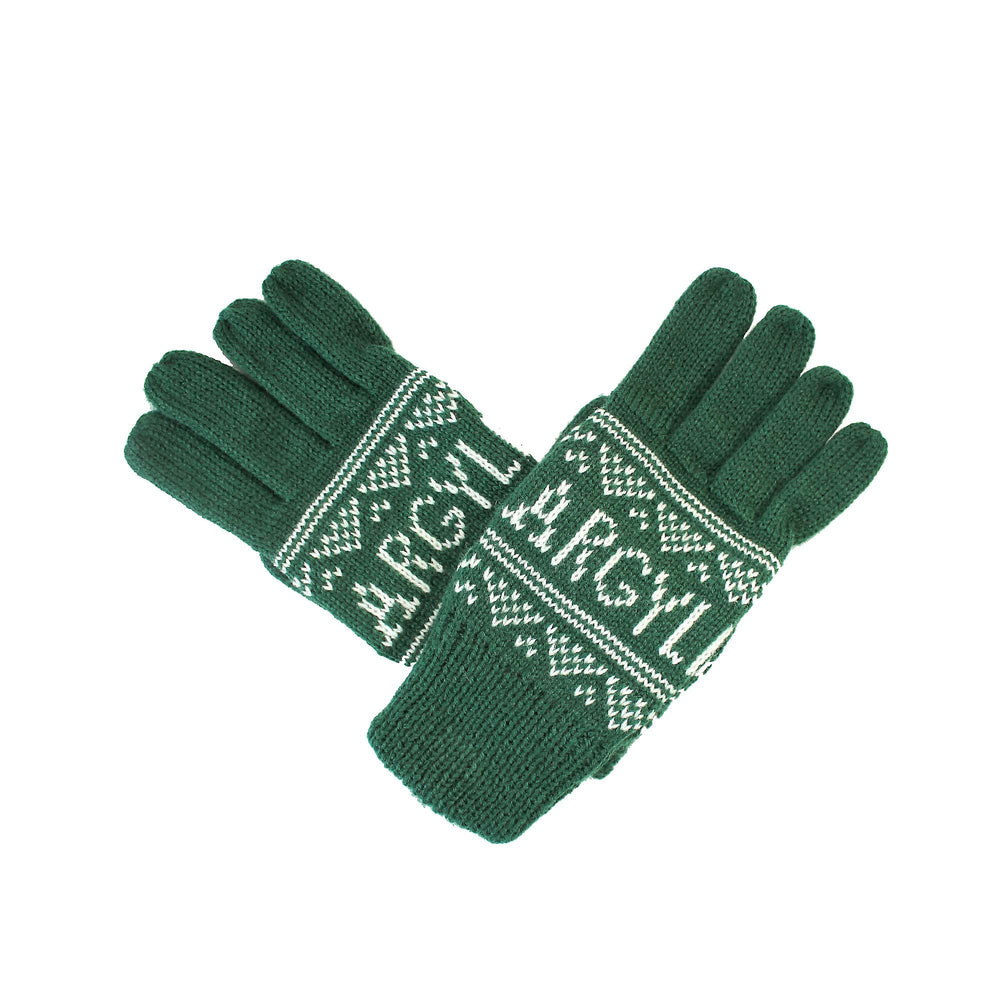 Large Derwent Glove