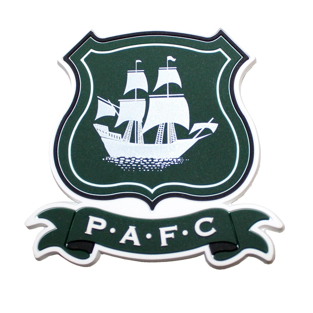 PAFC - Fridge Magnet