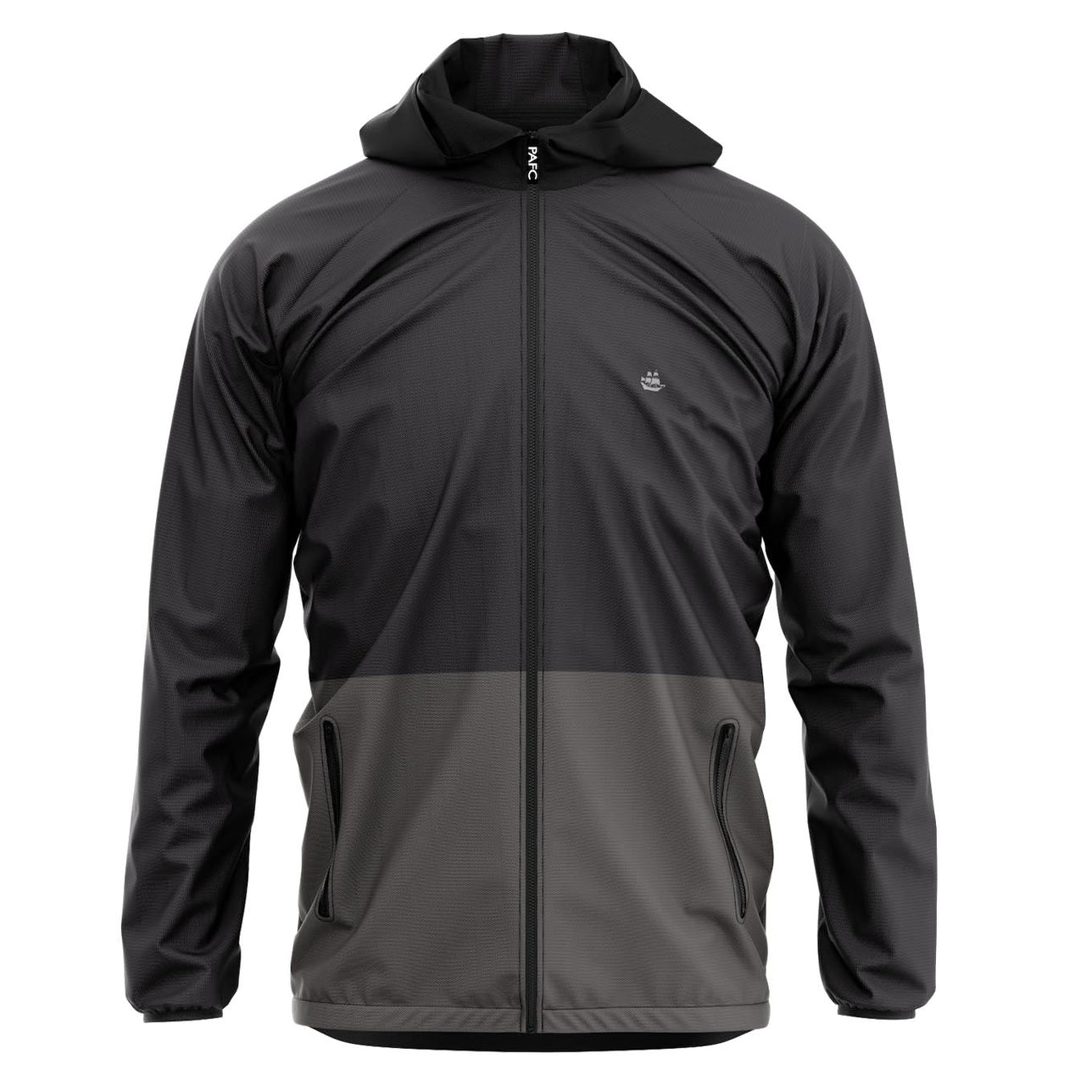 Mayflower Windproof Jacket