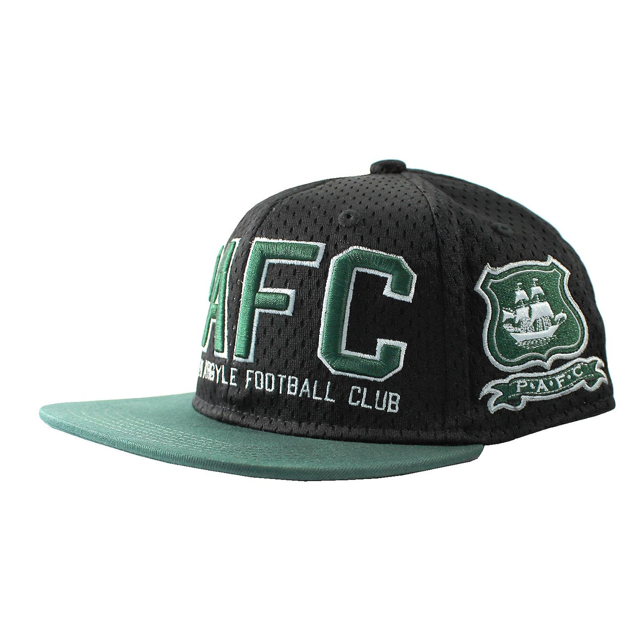 PAFC Snap-Back Cap