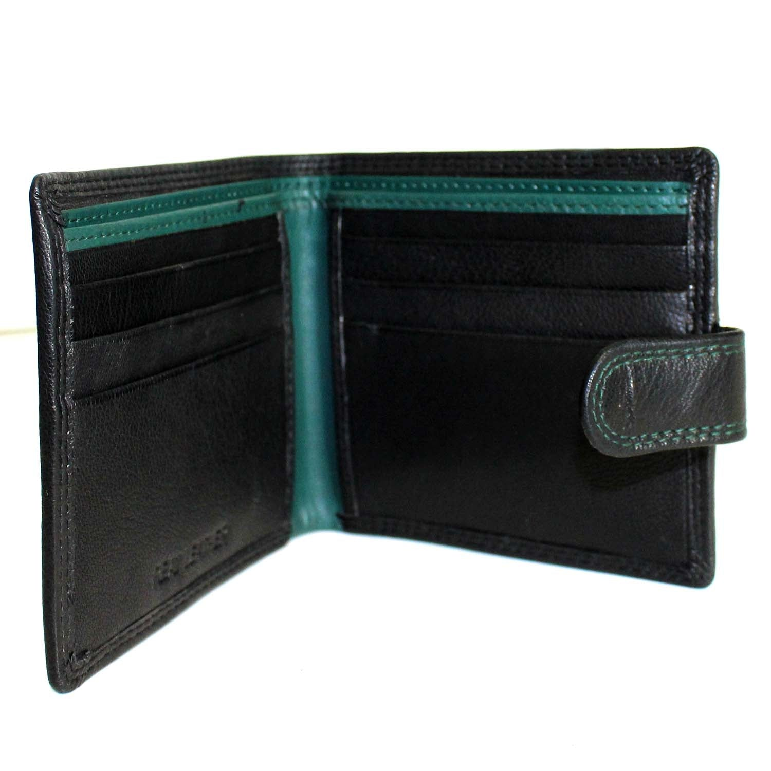 PAFC Wallet