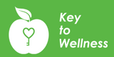 Key To Wellness Singapore
