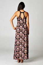 Jessie Lace Maxi Dress - Moxie a sass + class boutique | Wichita, KS