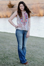 PREMIUM DENIM ABBY JEANS - Moxie a sass + class boutique | Wichita, KS