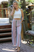 Zara Wide Leg Pants - Moxie a sass + class boutique | Wichita, KS