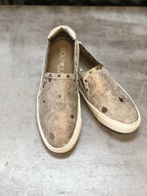 """Big Jake"" Pine Top Slip-on Shoe - Moxie a sass + class boutique Wichita Boutique"