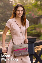 MYRA BAG Cross Body Bag Selection