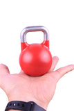 [Buy Affordable Home Gym Accessories in Hong Kong] - Sports Man