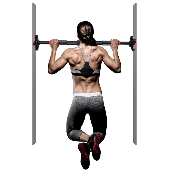 Door Pull Up Bar 單槓