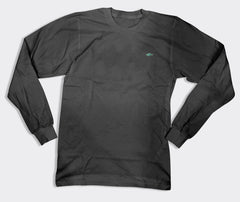 Boat Long Sleeve Tee