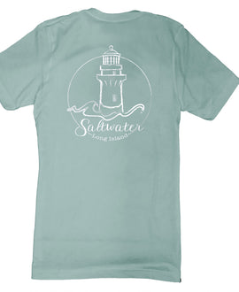 Light House Tee