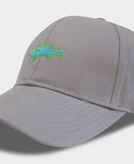 Salty Classic Hat