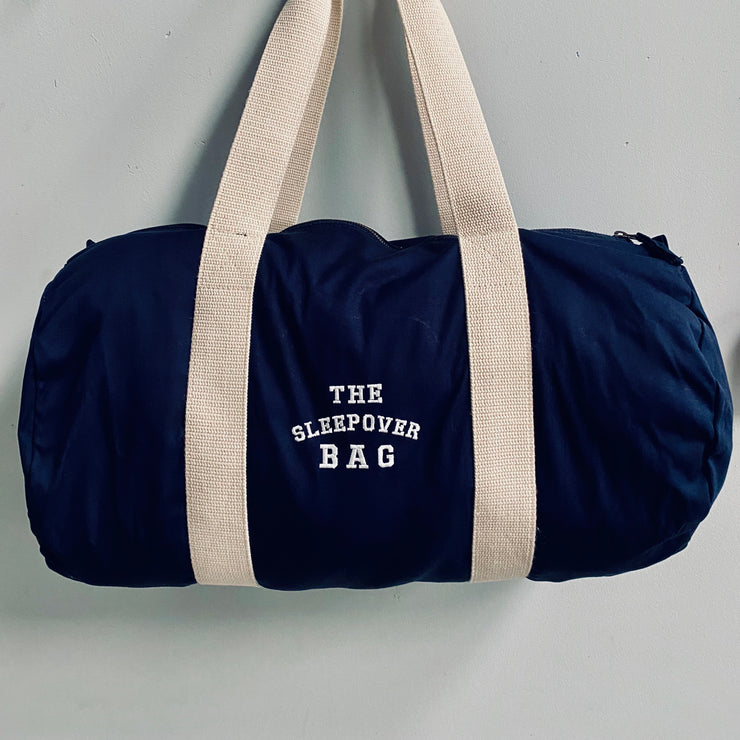 The Sleepover Bag
