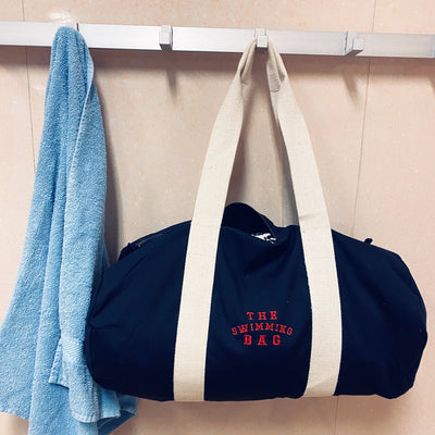 The Swimming Bag