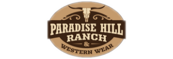 Paradise Hill Ranch and Western Wear