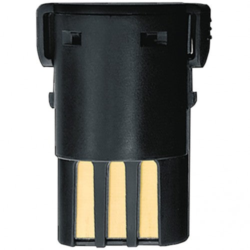 AC491029 Battery Pack NiMH for Wahl/Arco