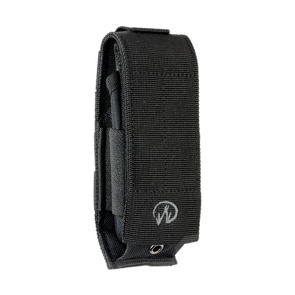 HG930375 Leatherman Molle XL Sheath