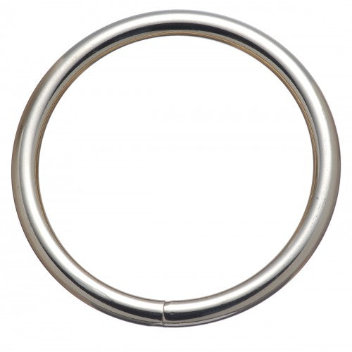 "HG17338 Harness Ring 1 1/2"" NP 17338"