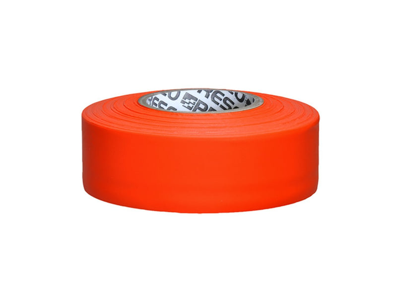 HGOF6V Flagging Survey Tape ARCTIC