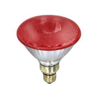 HG621133 Heat Lamp Bulb 150 watts Red