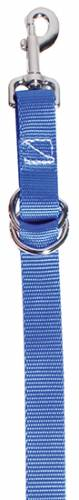 TK8057--Royal Tie Down Strap Nylon 1""