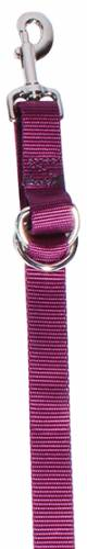 TK8057--Wine Tie Down Strap Nylon 1""