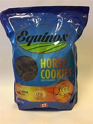FSP2002 Horse Cookie-2kg