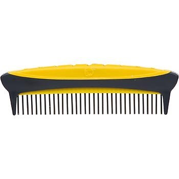 "PSD367-65046 Comb Rotating Med 5"" JW"