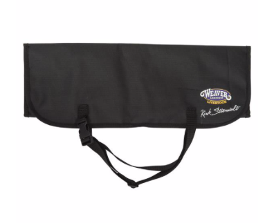 AC69-6110 Access: Blade Bag Nylon Blk