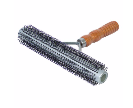 AC69-6013 Brush Wide Range 9""
