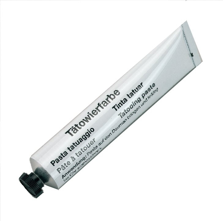 AC082-100 Tattoo Paste Raidex 60g