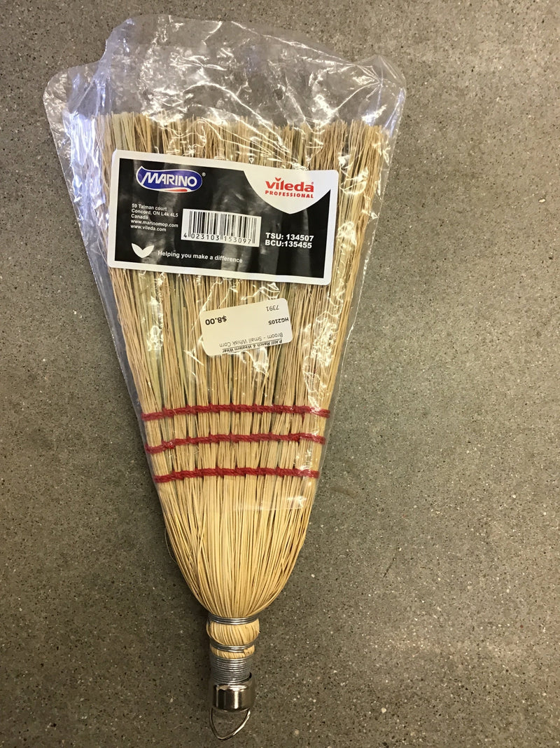 HG2105 Broom Corn Whisk sm