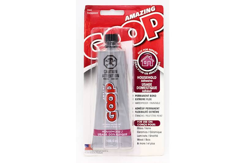 HG170 Marine Goop - 110ml Tube