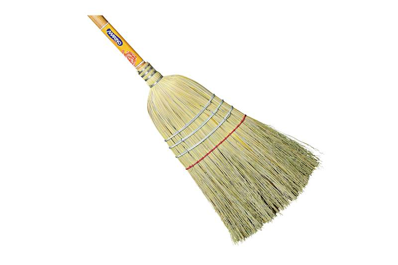 HGCB110 Broom CORN Marino 1 String 3 Wire