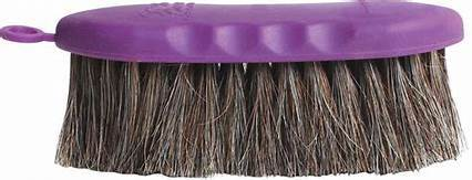 TKST210 Brush Horse Hair - Large