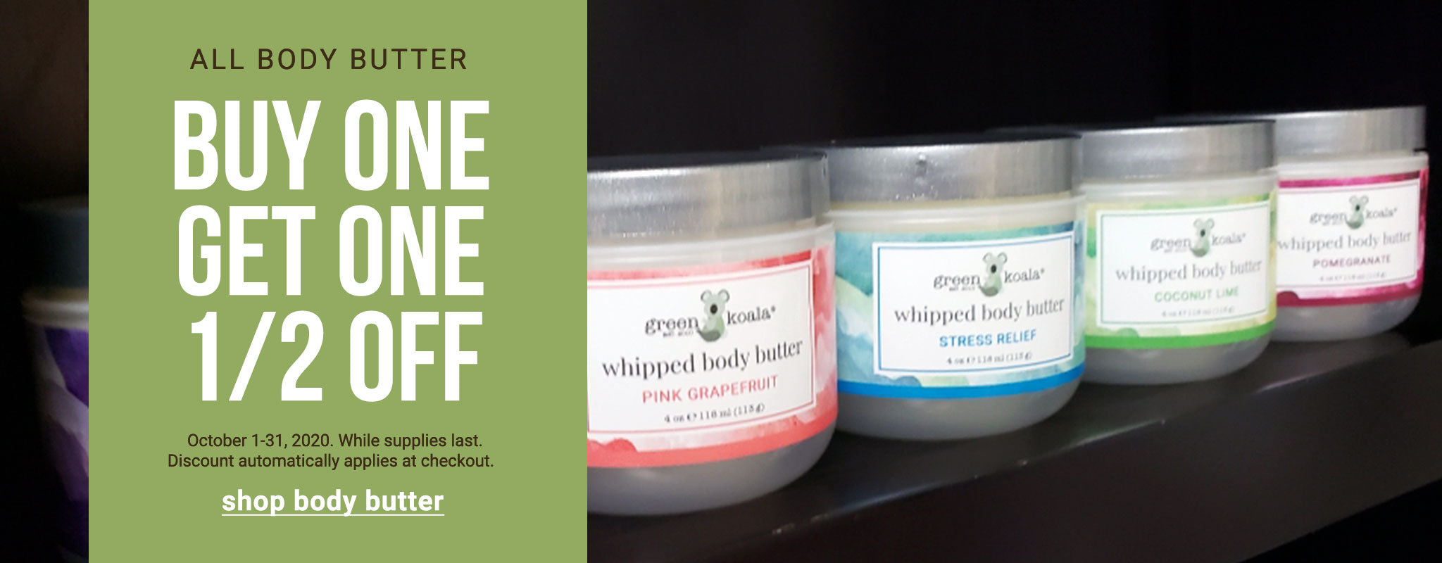 All Candles Buy 3 Get 1 Free!22