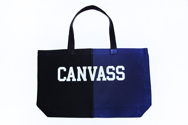 423af567270f Cynthia Rowley Canvass Tote – Swing Left