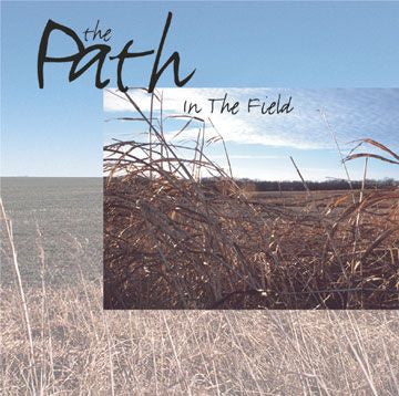In the Field (CD)