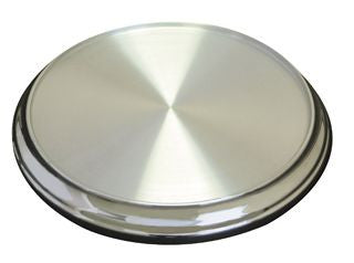 Communion Base - Bread Plate Tray