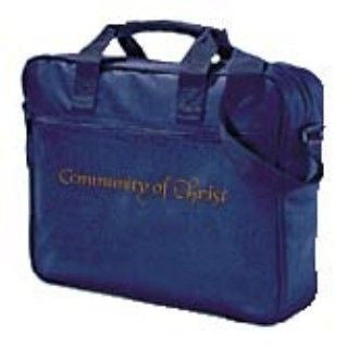 Tote Bag - Community of Christ