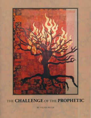 The Challenge of the Prophetic