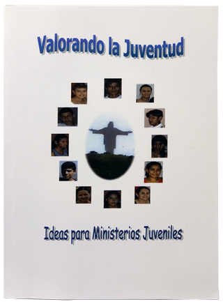 Valorando la Juventud (Valuing Youth)