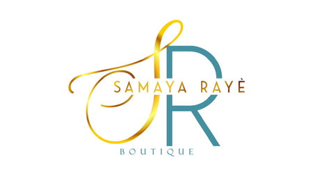 Samaya Raye Boutique