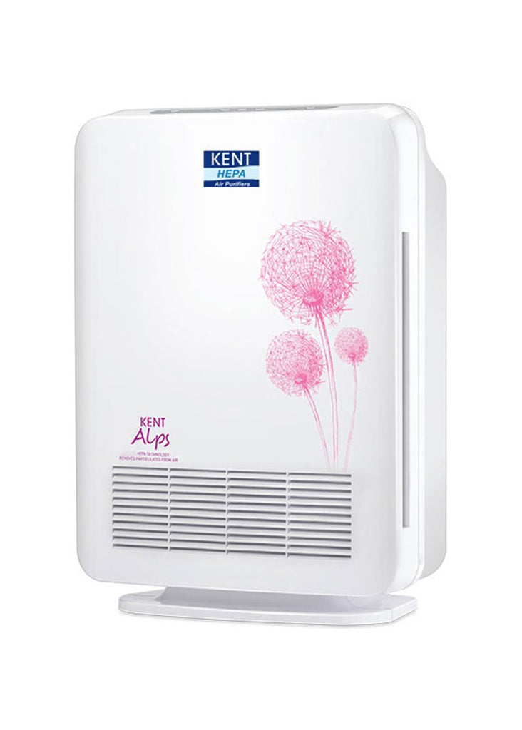 KENT - Alps Air Purifier