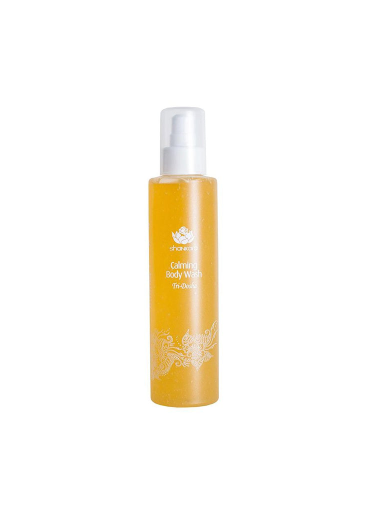 Shankara Calming Body Wash - 200 ml