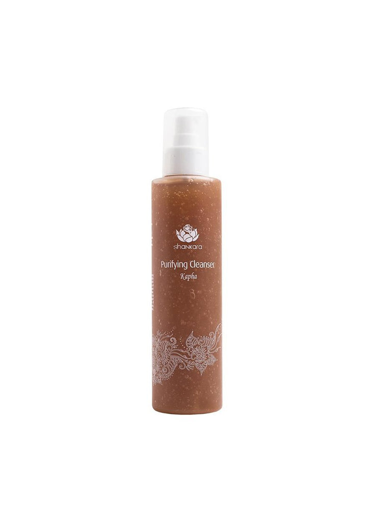 Shankara Purifying Cleanser - 200 ml