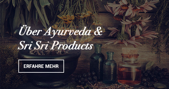 /pages/about-ayurveda-sri-sri-products