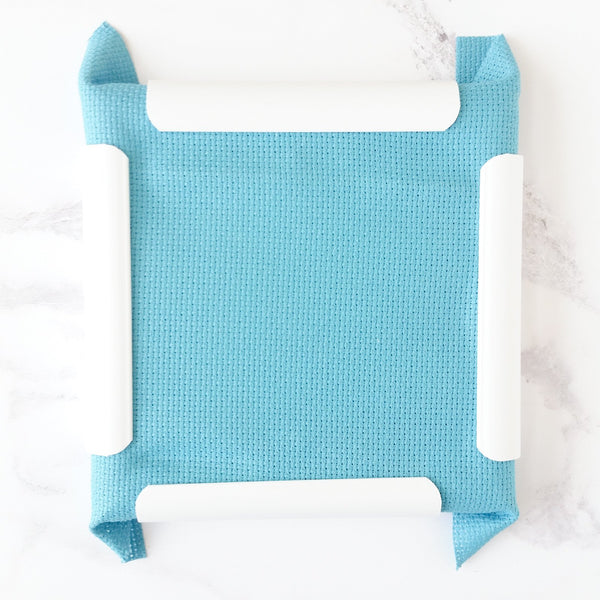 Q-Snap Needlework Frame